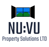 NU:VU Property Solutions LTD